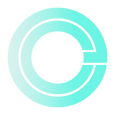 ElisaChavaillaz_CréationVisuelle_Logo_