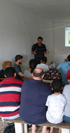 Session-Biblique-au-Brésil.jpg