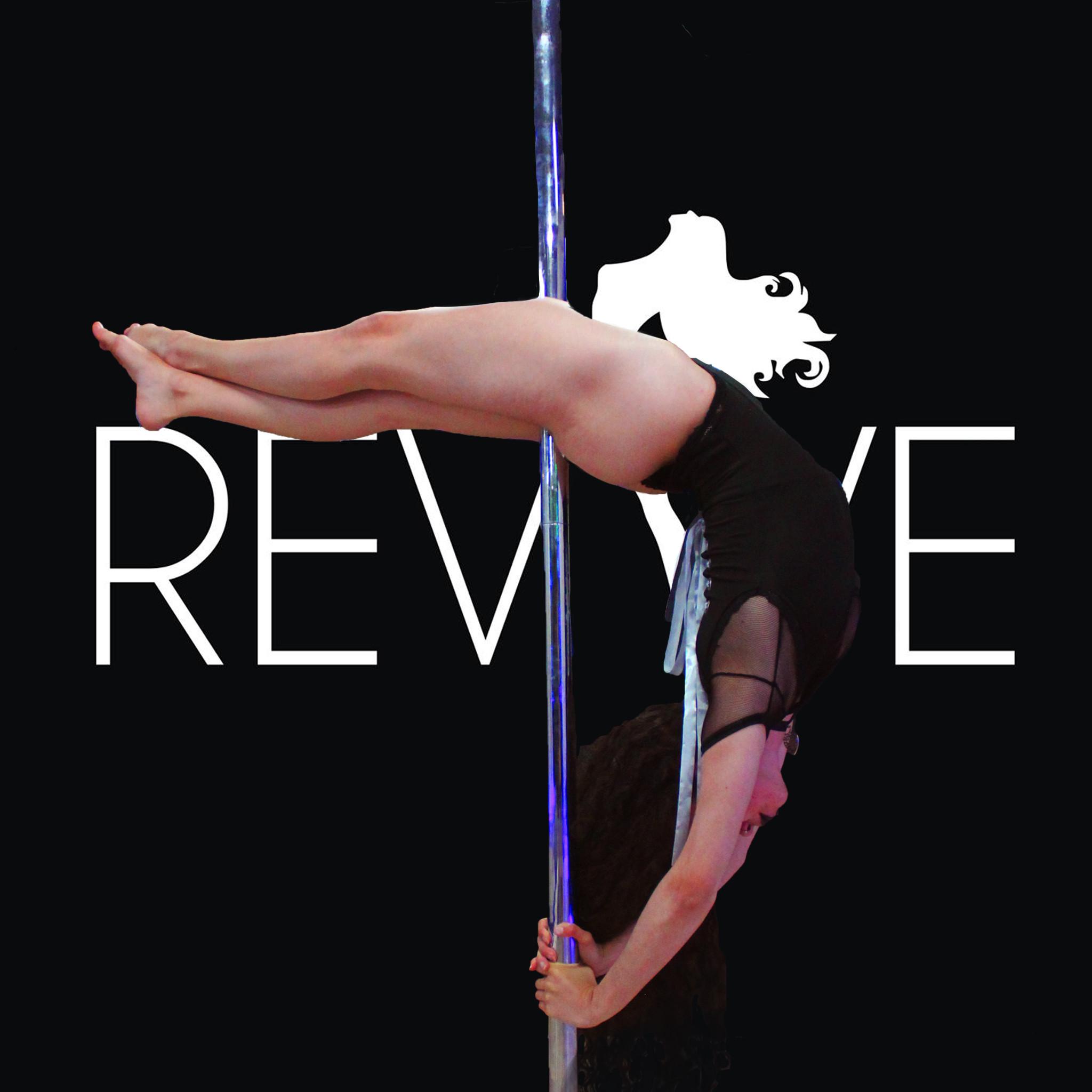 Flexi Pole (beginner/int)