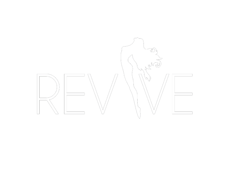revive%20logo%20cropped_edited.png