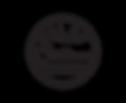 Circle Logo - compound path-01.png