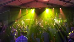 Erntefest in Allendorf 2019