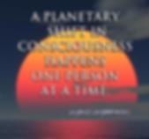 Planetary_Shift.png