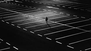 Parking lot.webp