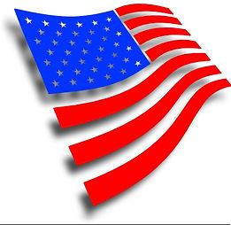 Kirkwood_Flag.jpg
