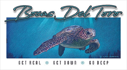 Bocas Del Torol.jpg