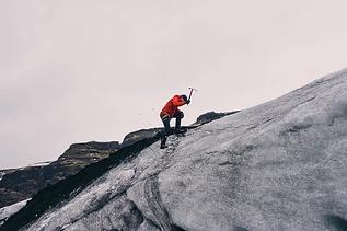 Rock climber.webp