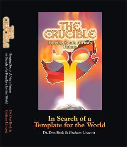 CrucibleFinal-R2 (1)_edited.jpg