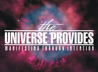Universe_edited.jpg