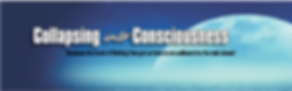 FB CIC Logo 2.png