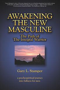 ATNM-bookcover.jpg
