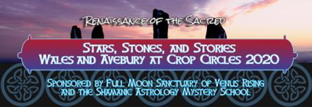 Sacred Banner 2020.png