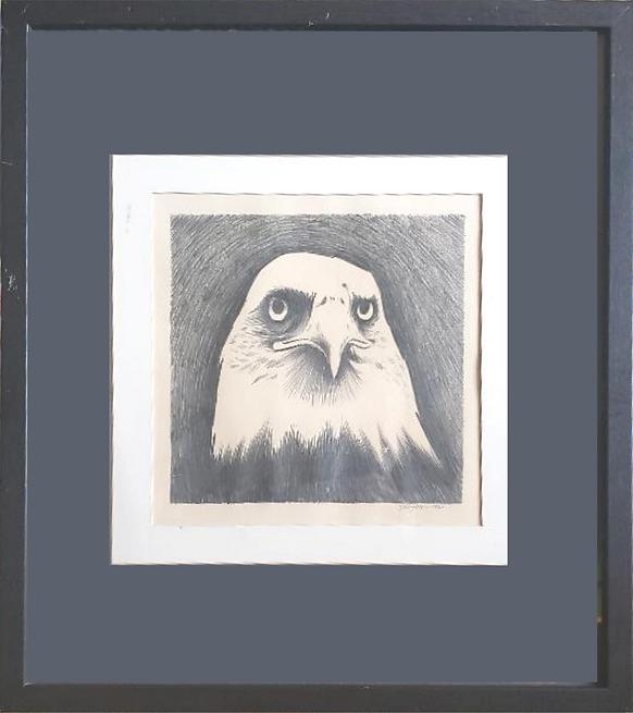 eagle 1.png
