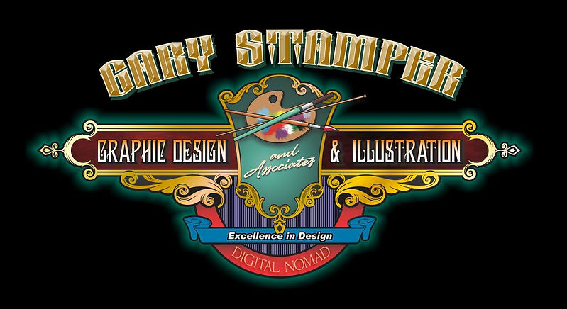 Gary_Stamper_Design___Illustration.jpg