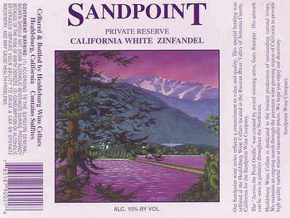 Sandpoint label.jpg