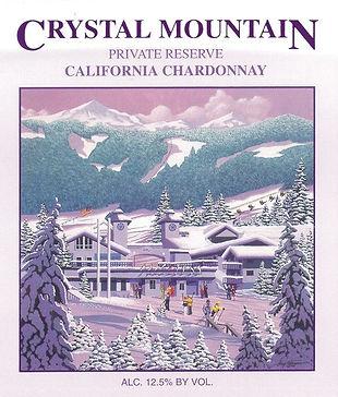Crystal Mtn.jpg