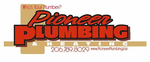 pioneer plumbing logo.jpg