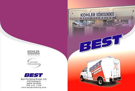 BestFolder5_edited.jpg