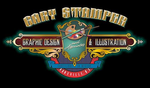 Gary_Stamper_Design___Illustration.png
