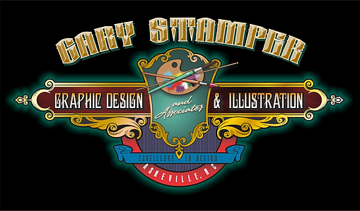 Gary_Stamper_Design___Illustration.png