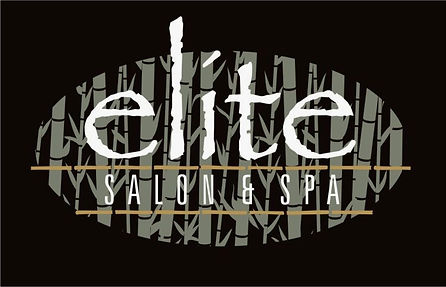 elite3_edited.jpg