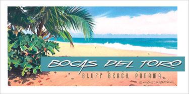 Bluff Beach Panama.jpg