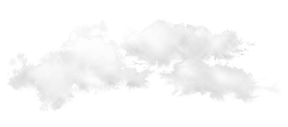 White_Clouds_PNG_Clipart-882.png
