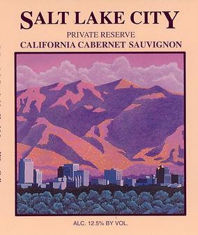 Salt_Lake_City.jpg