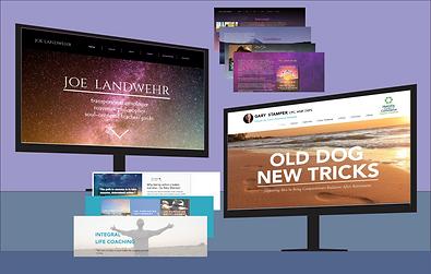Website Newsletters.png
