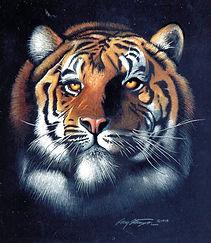 Tiger_edited.jpg