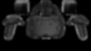 kisspng-htc-vive-oculus-rift-head-mounte