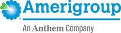 03.15.Amerigroup_50AnthemTag_Logo_CMYK