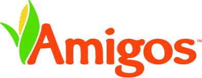 Amigos2014