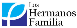 Los Hermanos Logos single