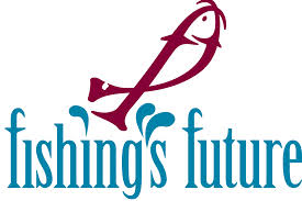 fishings future