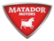 Matador Motors Logo Shield 4C-01.png