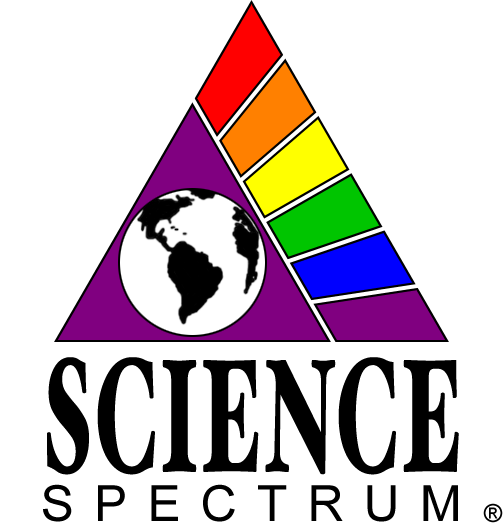 Science-spectrum