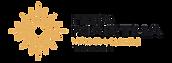 Finca Martha Logo.png