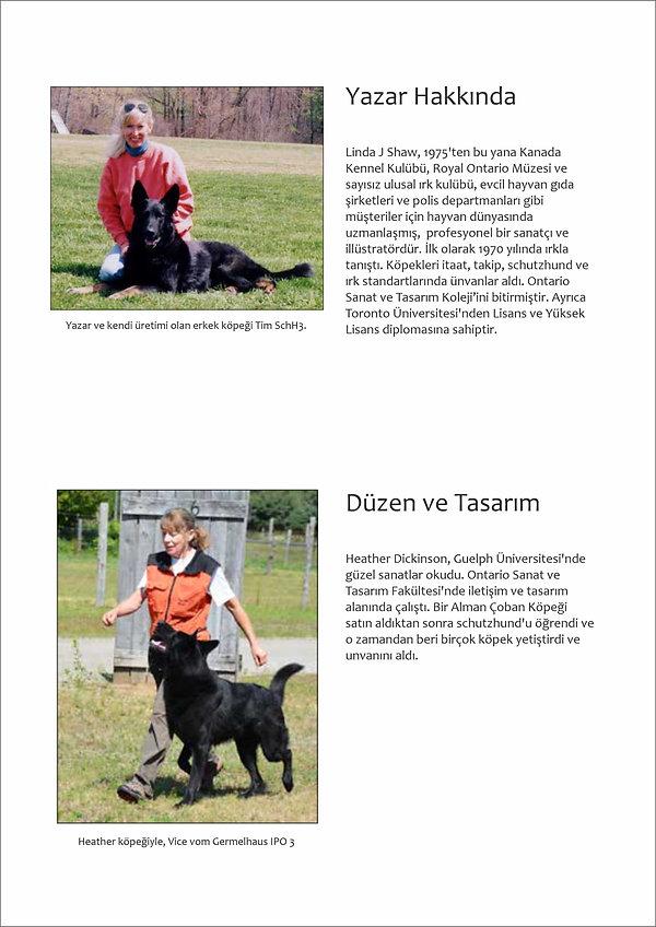 Çizimlerle Alman Çoban Köpeği02.jpg