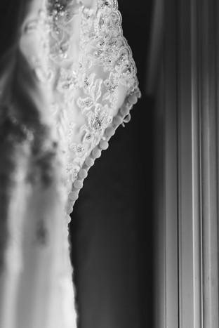 Mariage | Drôme | Christelle Beaude Photographie