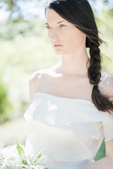 Portrait Adulte   Drôme   Christelle Beaude Photographie