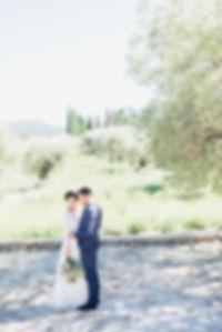 mariage en Provence - photographe drôme ardèche isère - Fine Art - french wedding - Domaine de Souviou - Christelle Beaude Photographie - photographe région Rhône Alpes
