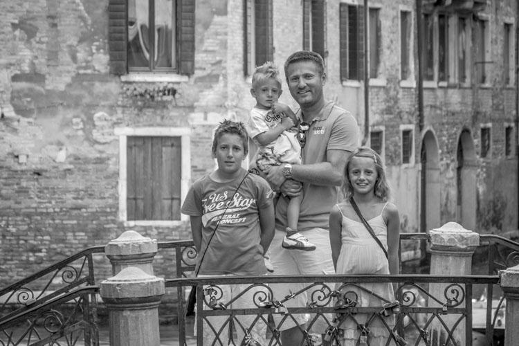 Famille | Drôme | Christelle Beaude