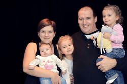 Famille   Drôme   Christelle Beaude