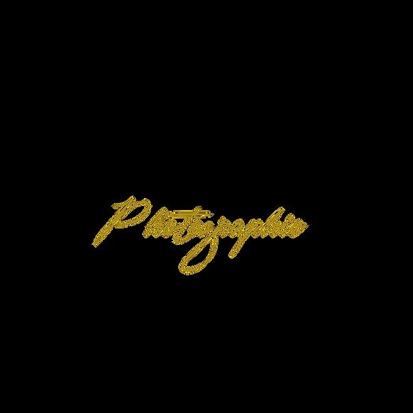 logo_christelle_beaude_photographie_défi
