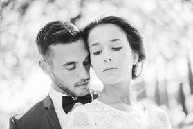 Photos Couple | Drôme | Christelle Beaude Photographie