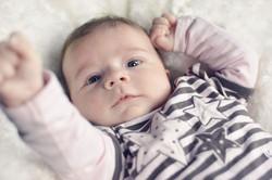 Bébé / Enfant | Drôme | Christelle B