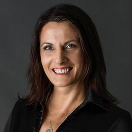 Christelle Beaude