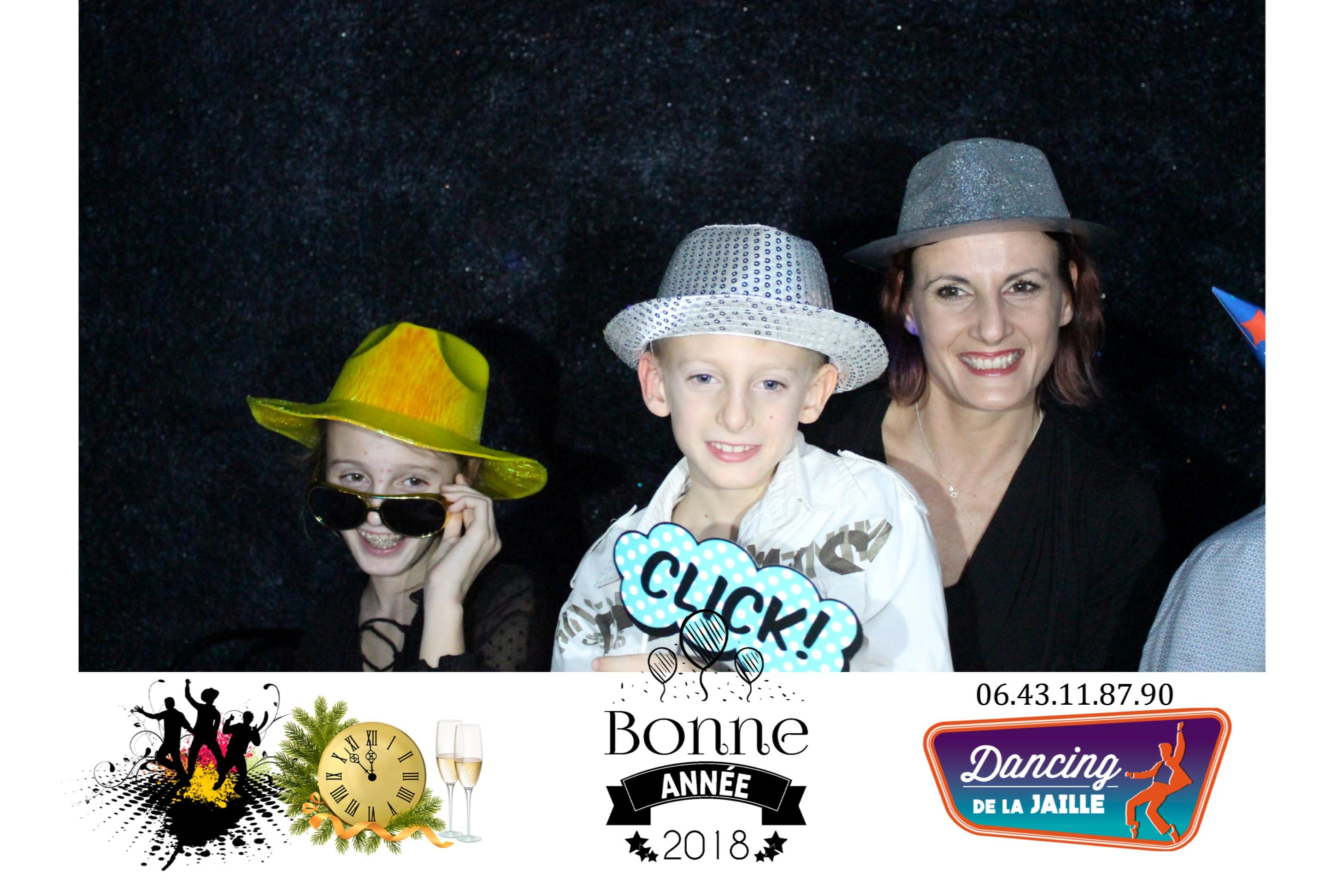 CBox Borne Photo| Drôme | Chri