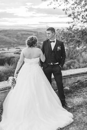 Photographe mariage, wedding, fine art, mairie, cérémonie religieuse, cérémonie laïque, couple, photographe Drôme Ardèche Isère, Christelle Beaude Photographie, photographe région Rhône-Alpes